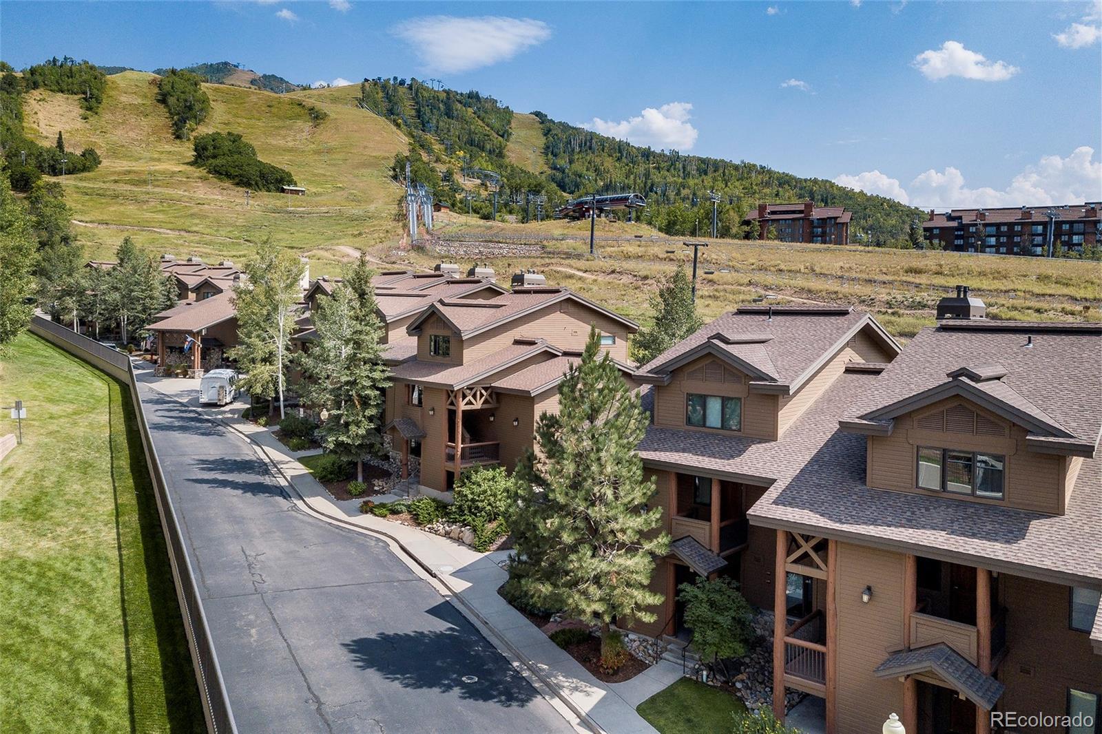 2155 Ski Time Square Drive 306 Property Photo 1