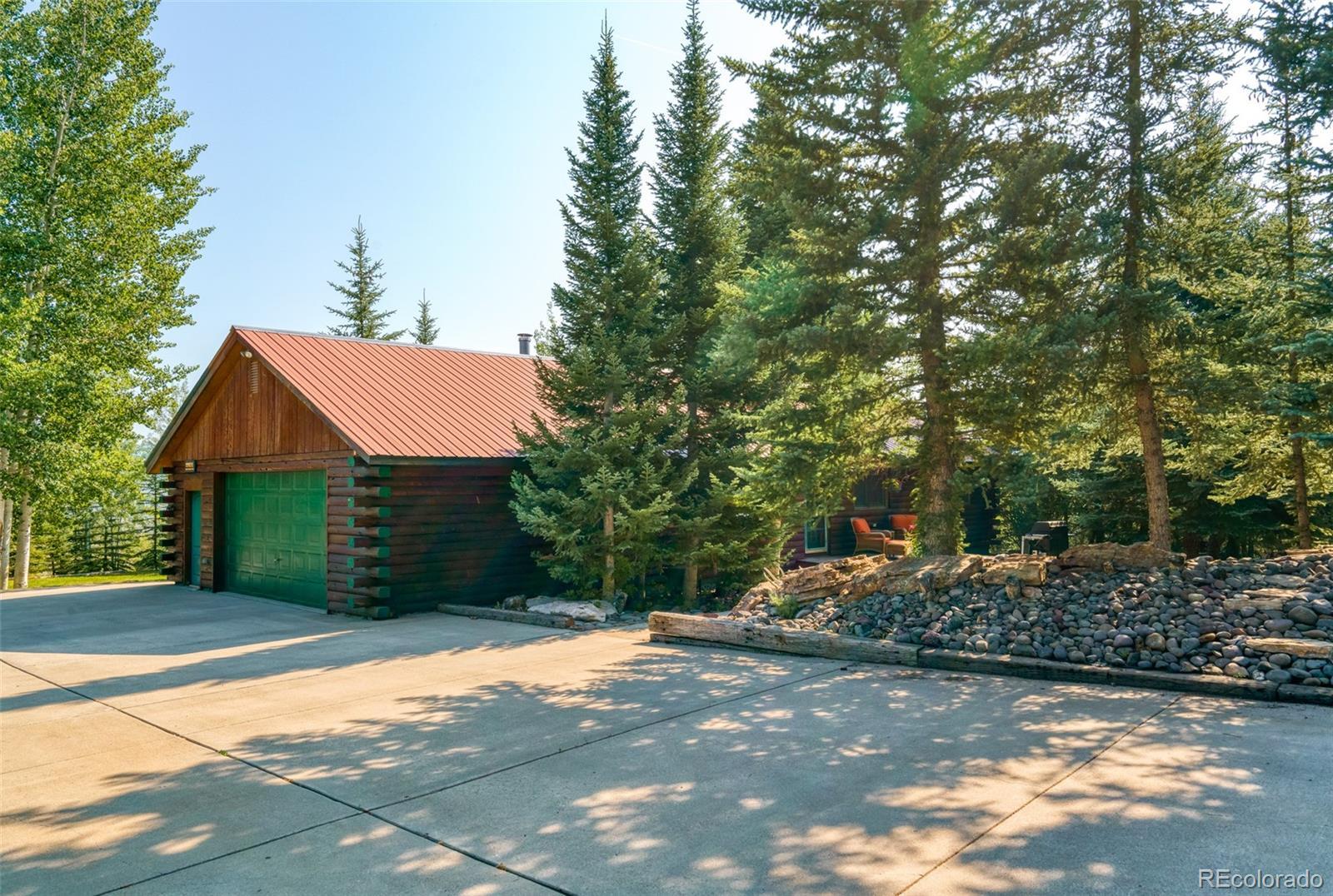 29835 Rock Point Trail Property Photo