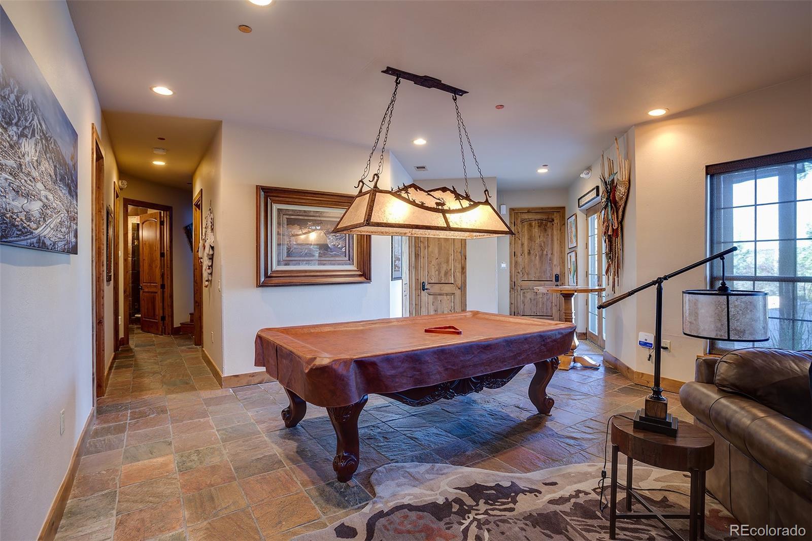 2510 Ski Trail Lane B Property Photo 27