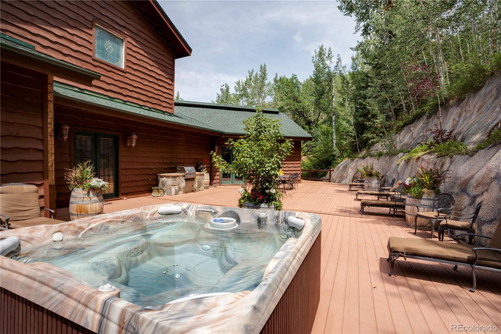 2510 Ski Trail Lane B Property Photo 30