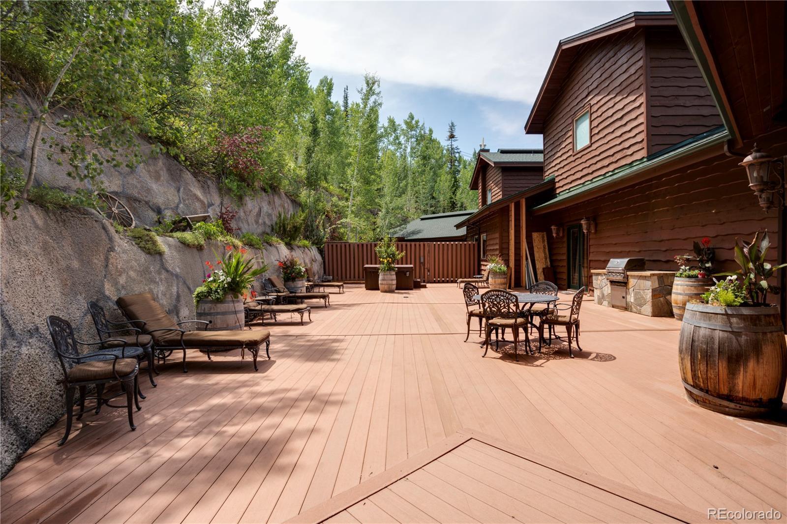 2510 Ski Trail Lane B Property Photo 33