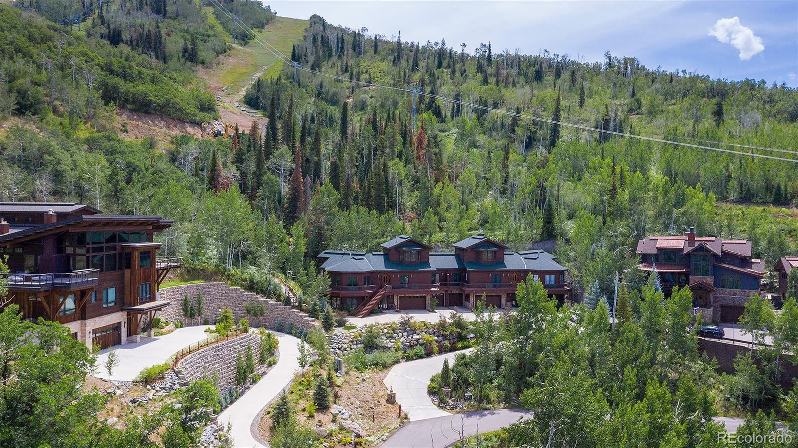 2510 Ski Trail Lane B Property Photo 36