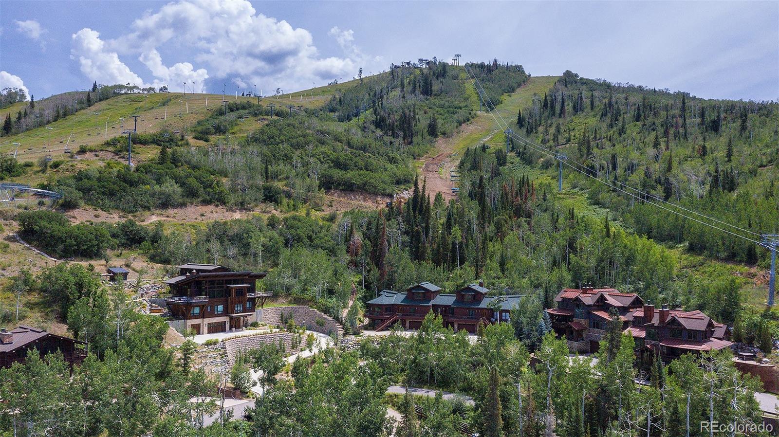 2510 Ski Trail Lane B Property Photo 38