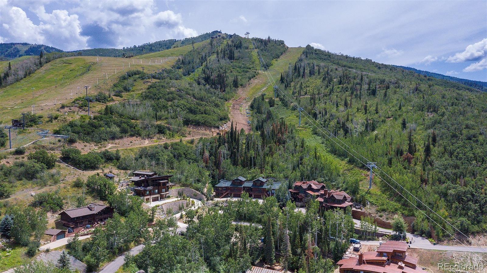 2510 Ski Trail Lane B Property Photo 39
