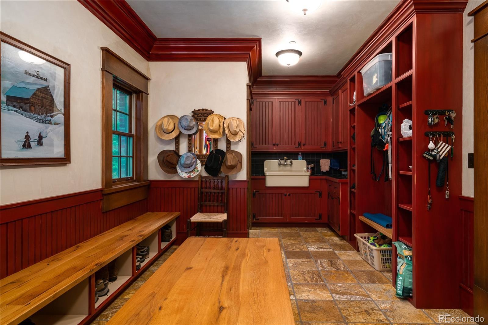 1772 Graystone Drive Property Photo 34