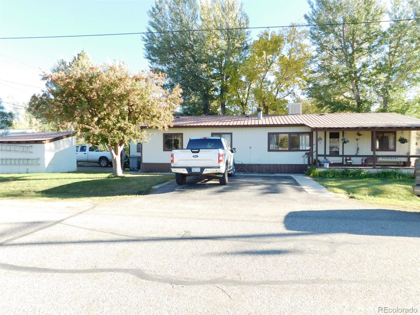 455 W Lincoln Property Photo 1