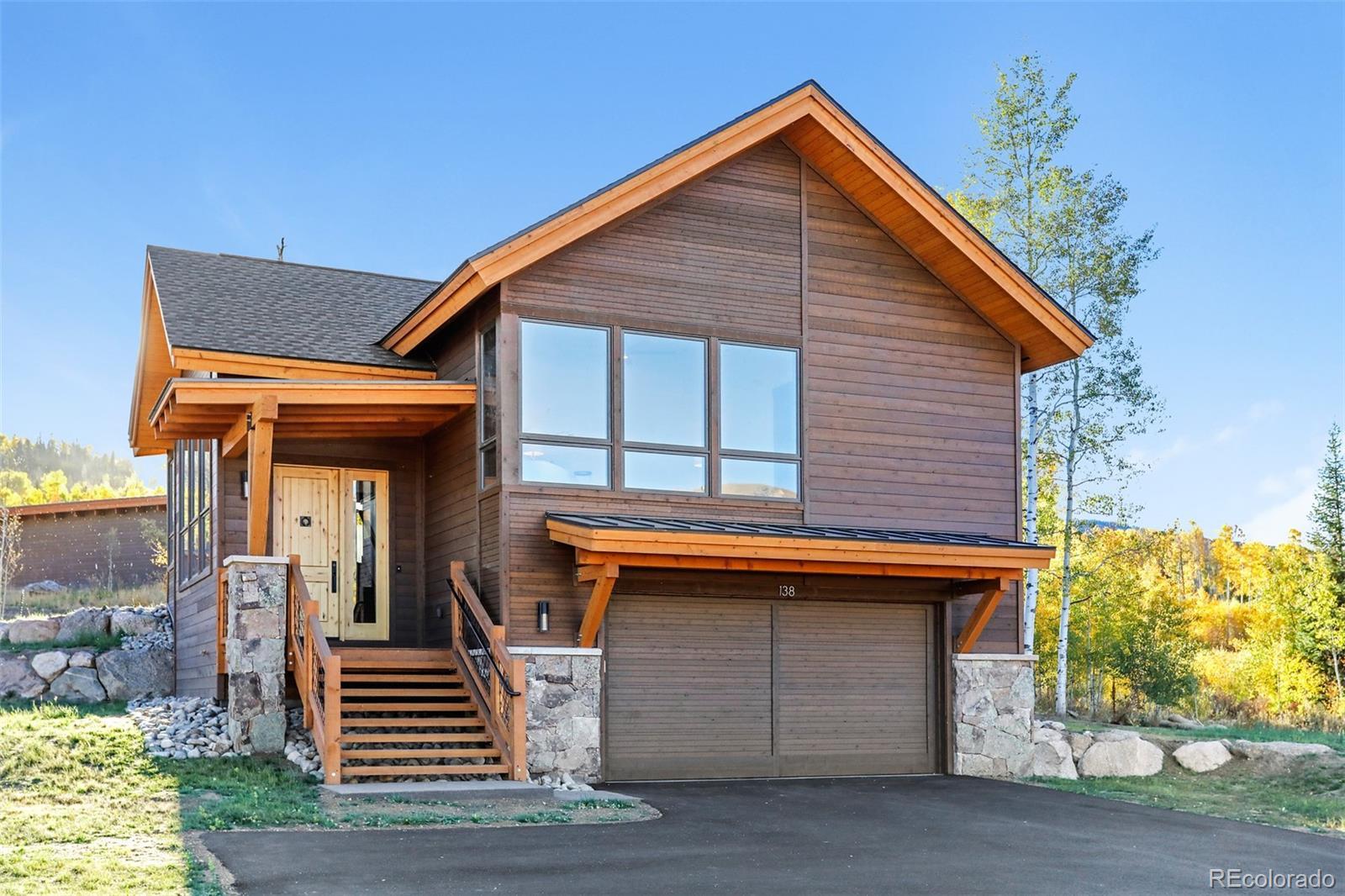 19 Glazer Trail Property Photo 1