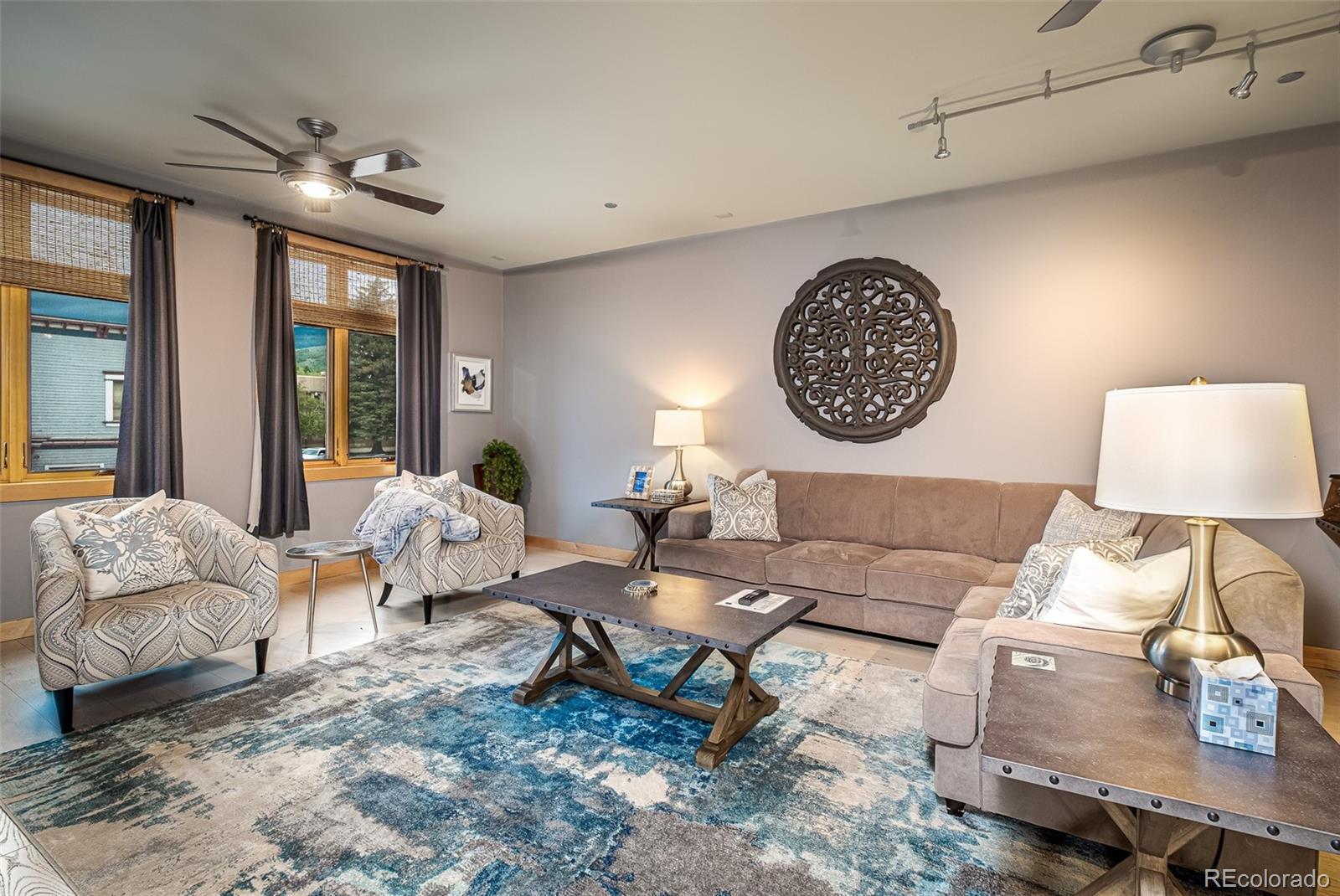 601 Lincoln Avenue R-2b Property Photo 1