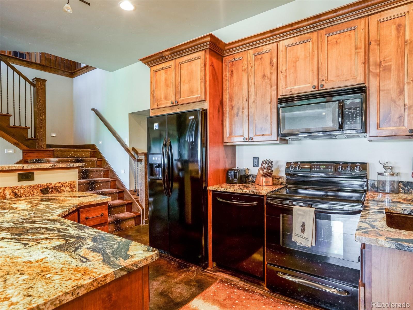 32545 Mckinnis Creek Trail Property Photo 22