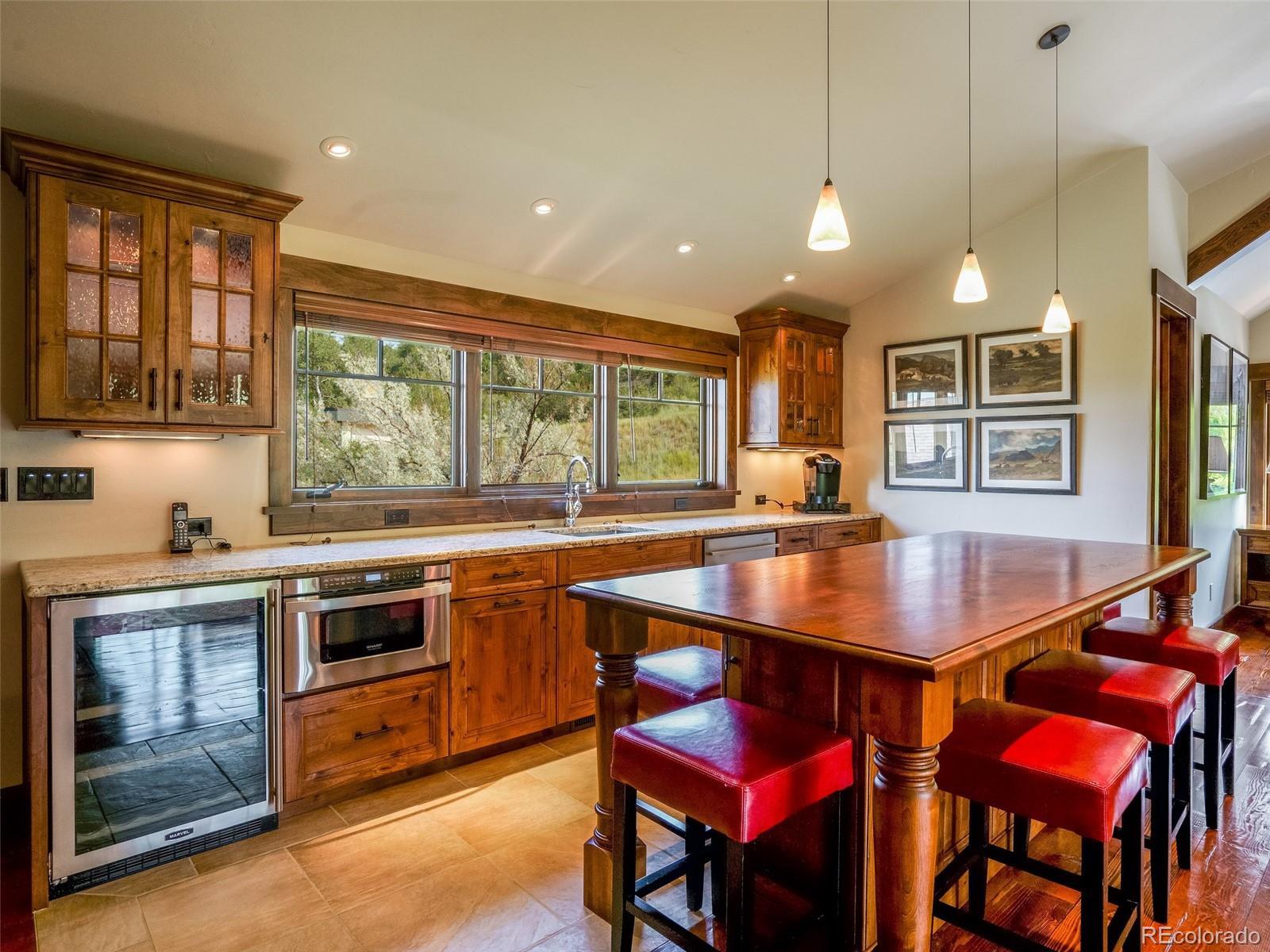 32545 Mckinnis Creek Trail Property Photo 37