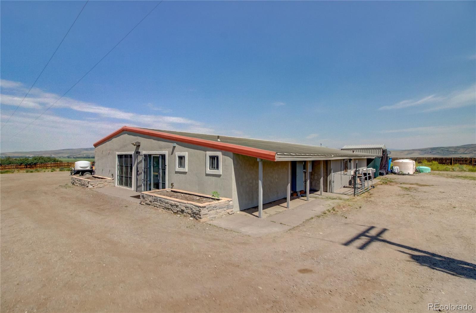 11730 Highway 40 Property Photo