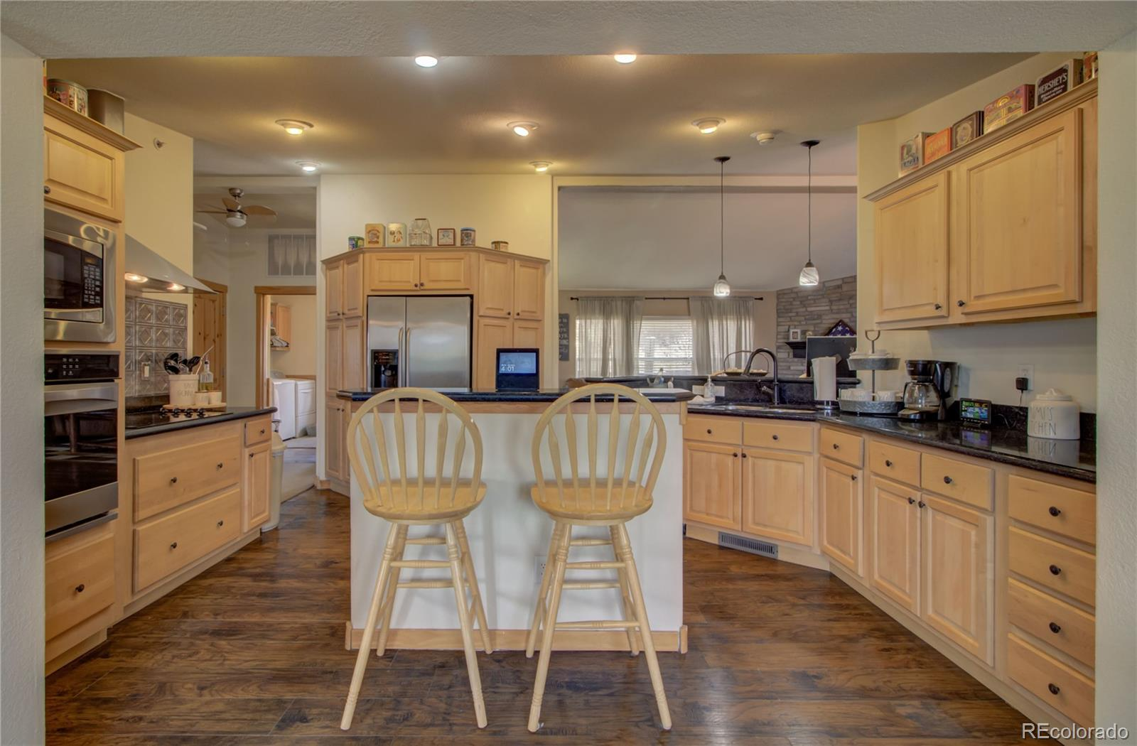 310 Breeze Basin Boulevard Property Photo 7