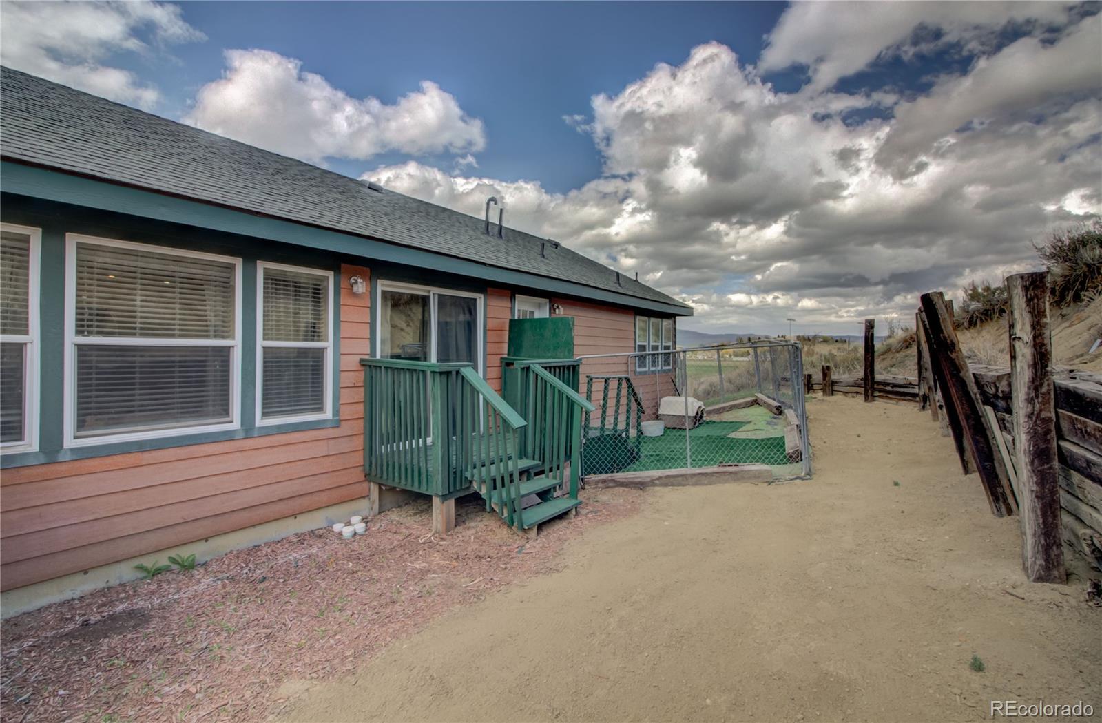 310 Breeze Basin Boulevard Property Photo 19