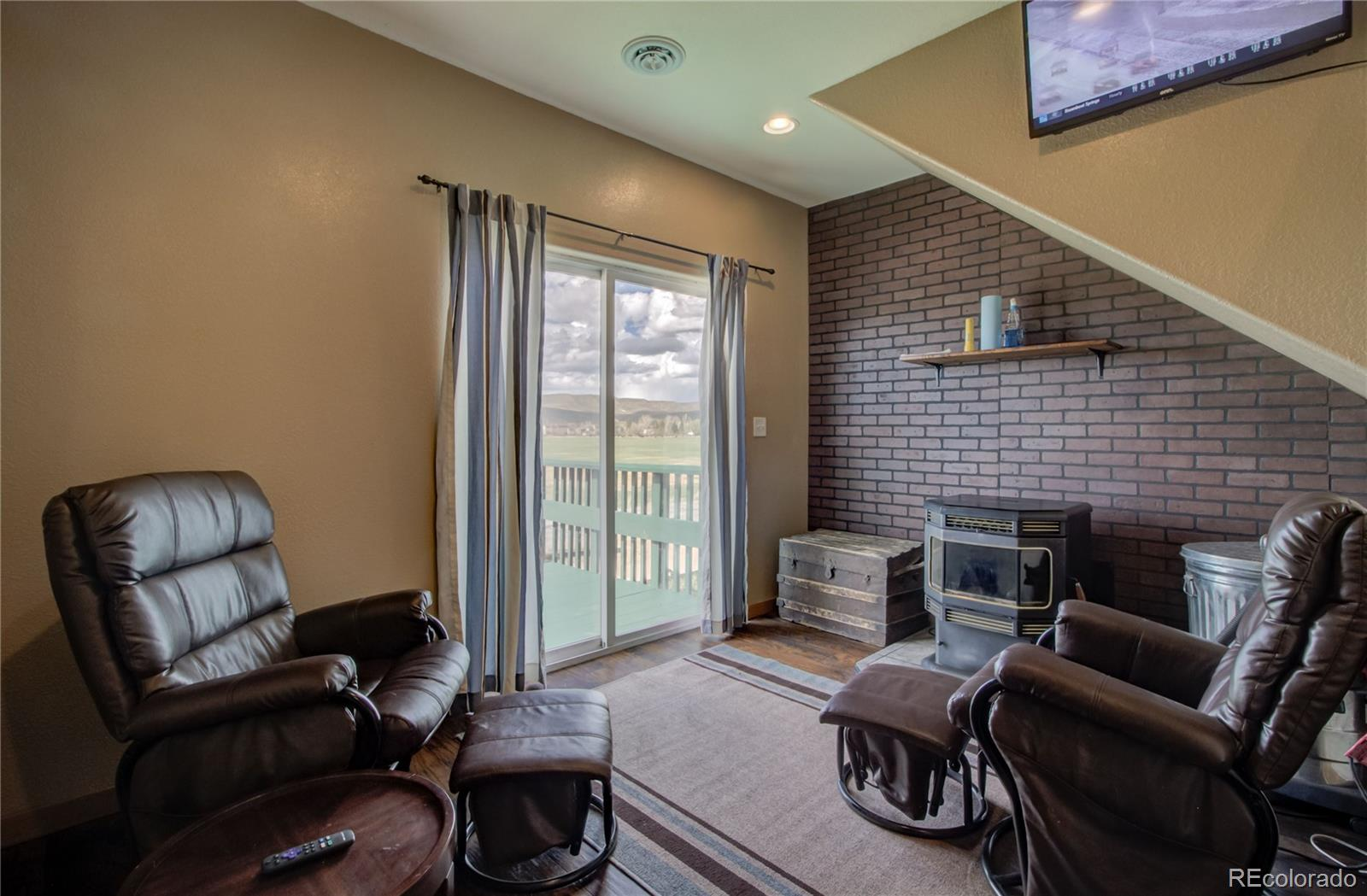 310 Breeze Basin Boulevard Property Photo 23