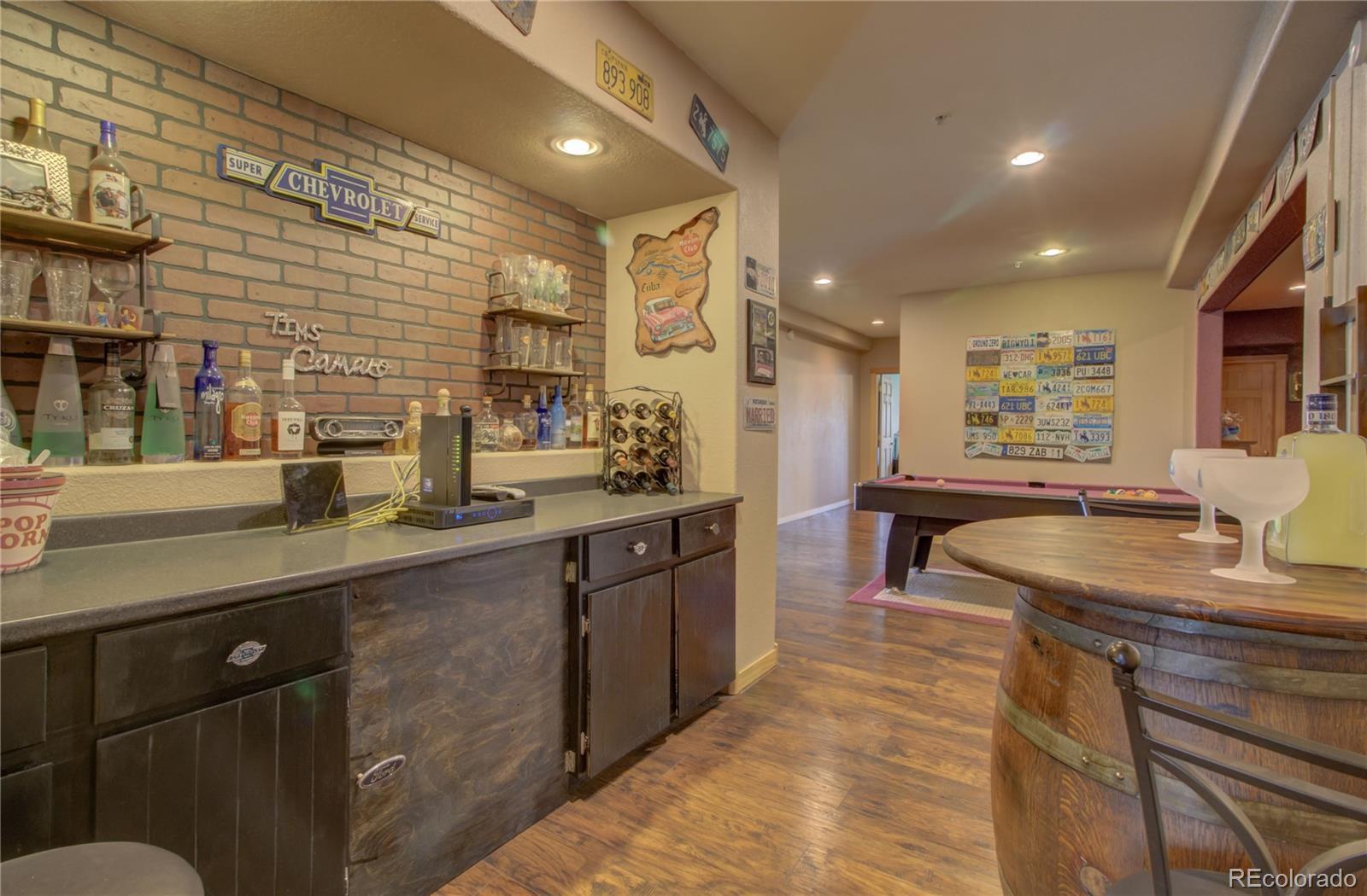 310 Breeze Basin Boulevard Property Photo 28