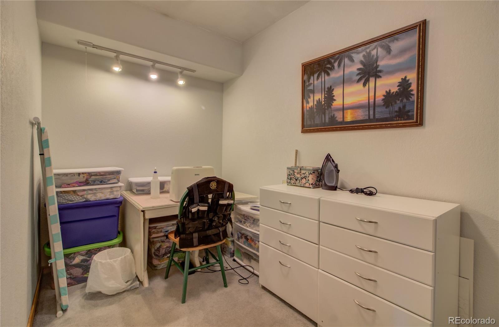 310 Breeze Basin Boulevard Property Photo 31