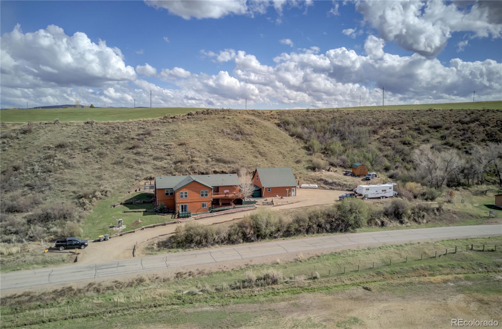 310 Breeze Basin Boulevard Property Photo 39