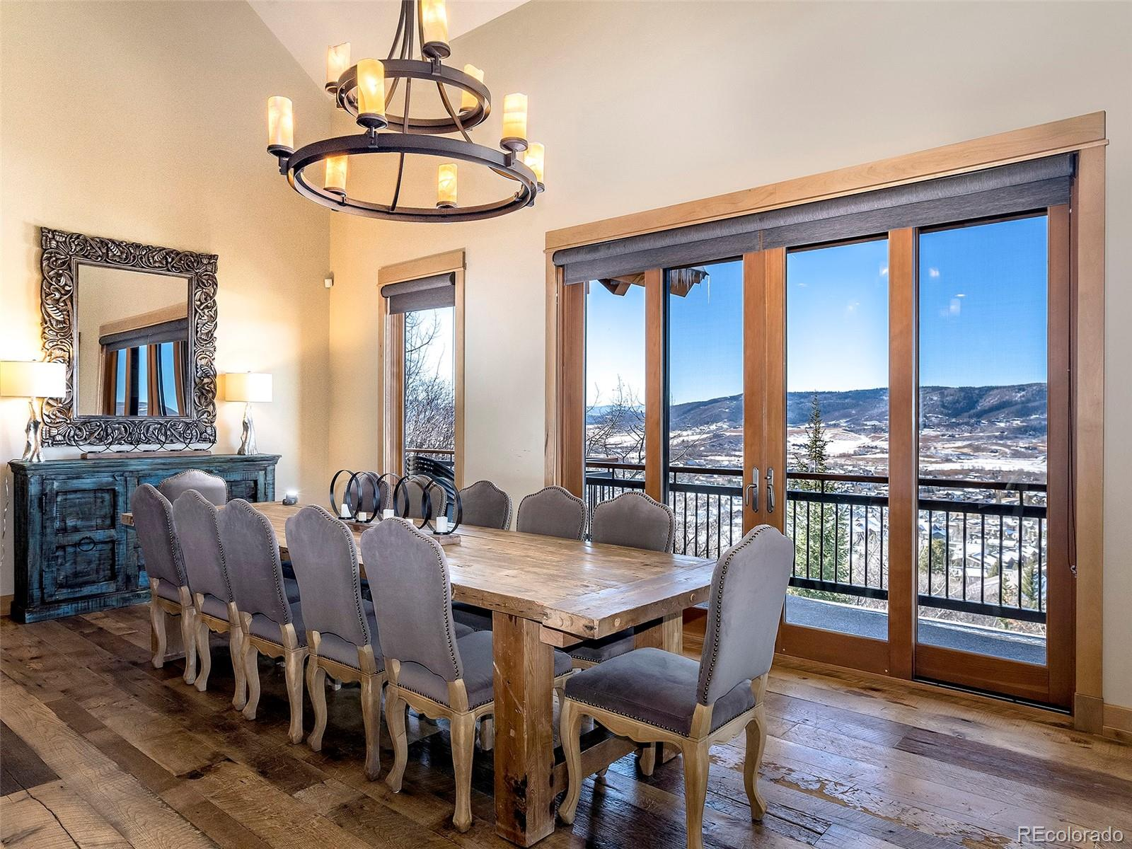 2607 Ski Trail Lane Property Photo 7