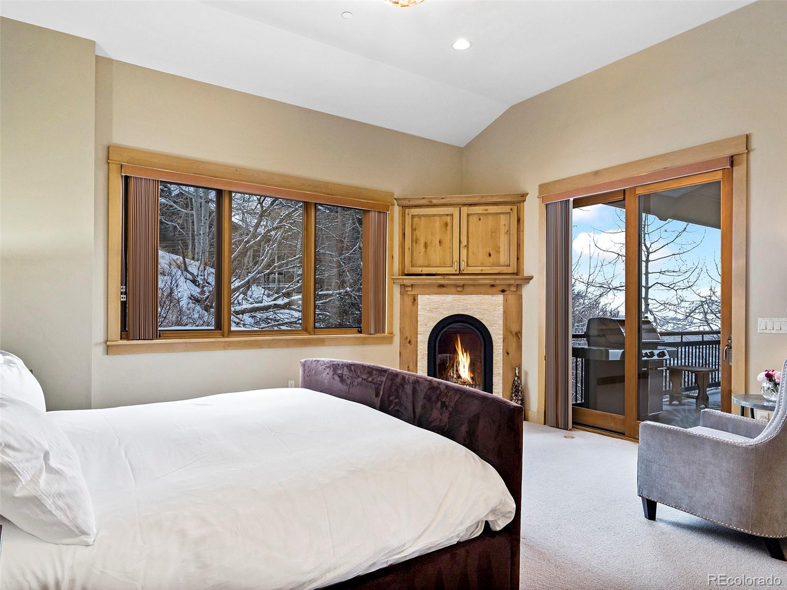2607 Ski Trail Lane Property Photo 13