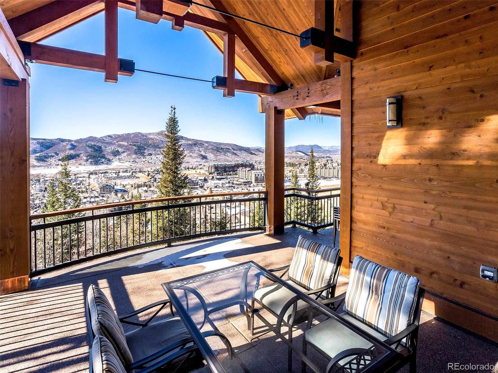 2607 Ski Trail Lane Property Photo 14