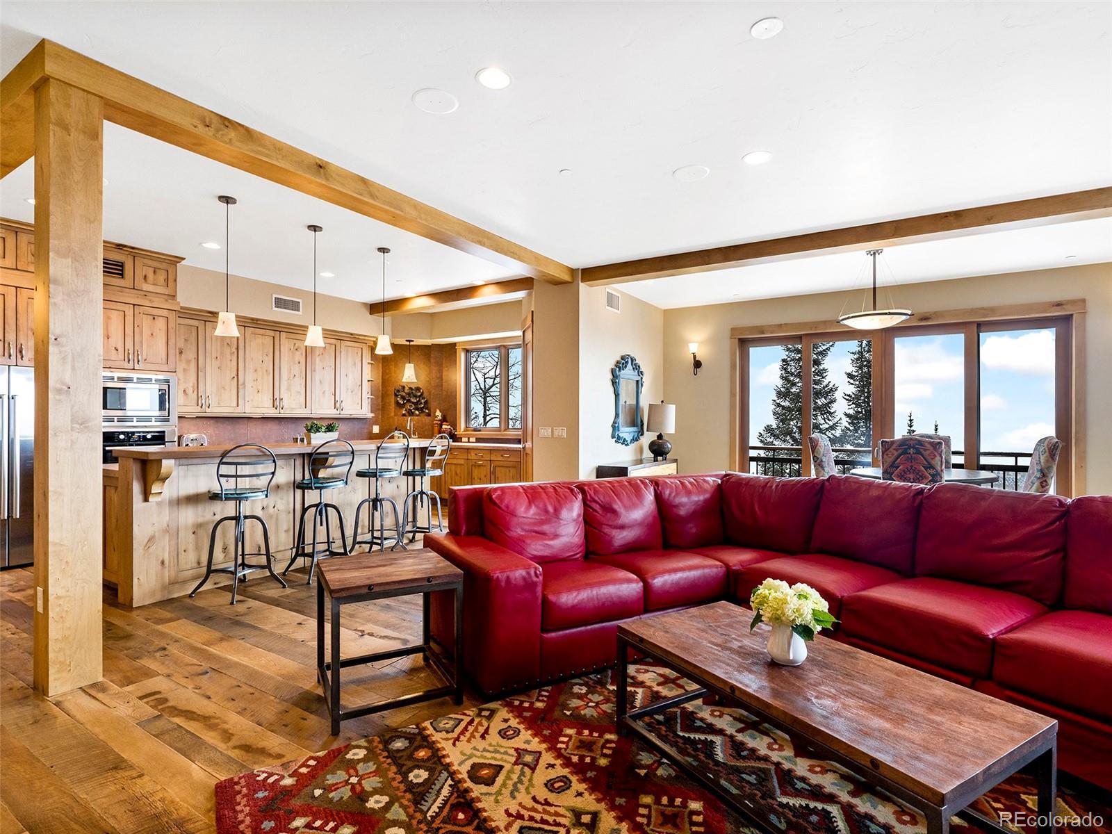 2607 Ski Trail Lane Property Photo 19