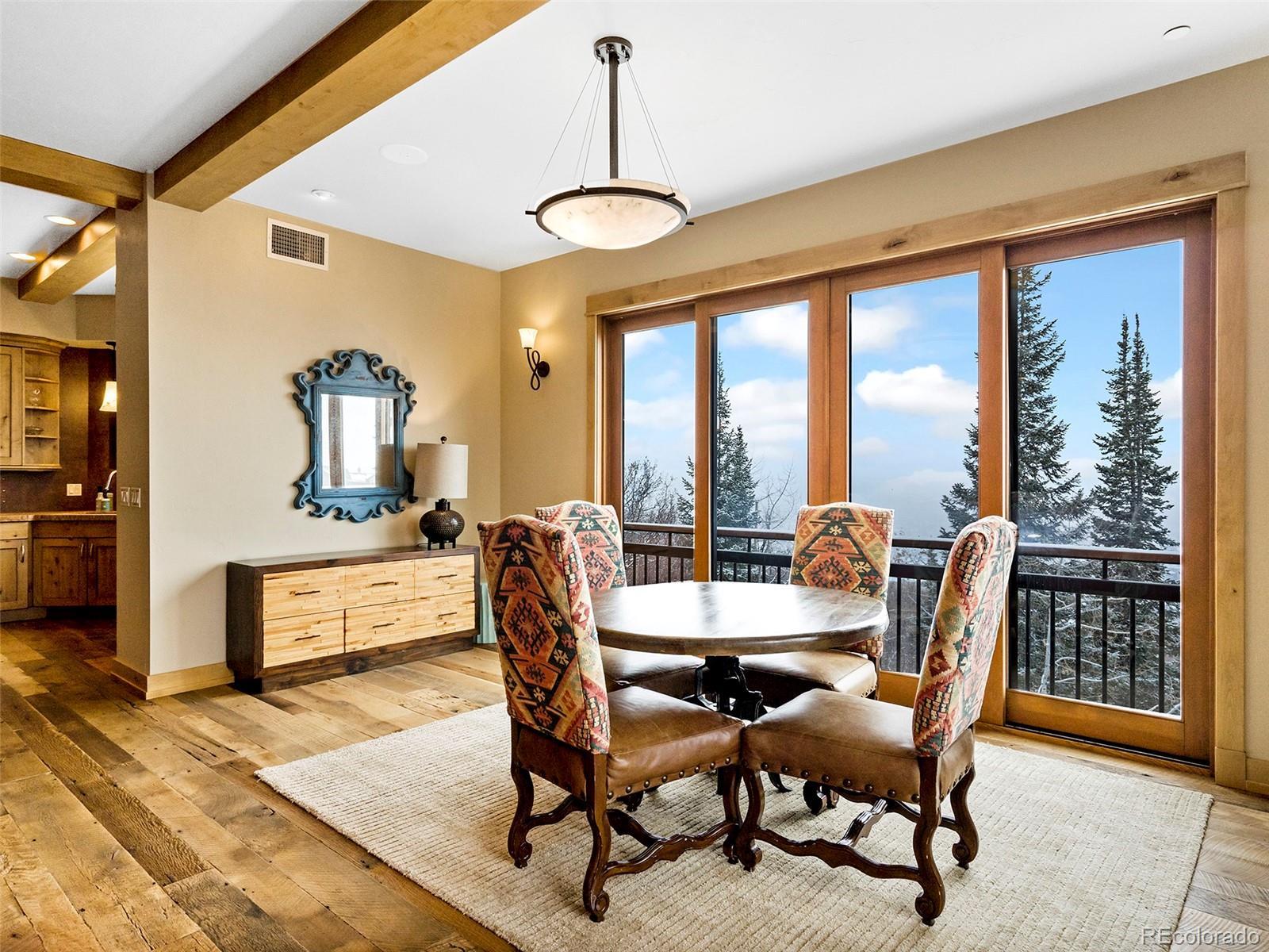 2607 Ski Trail Lane Property Photo 23