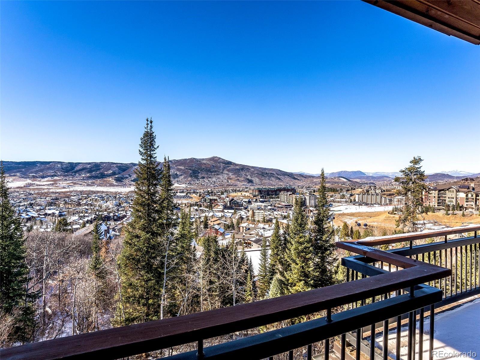 2607 Ski Trail Lane Property Photo 29