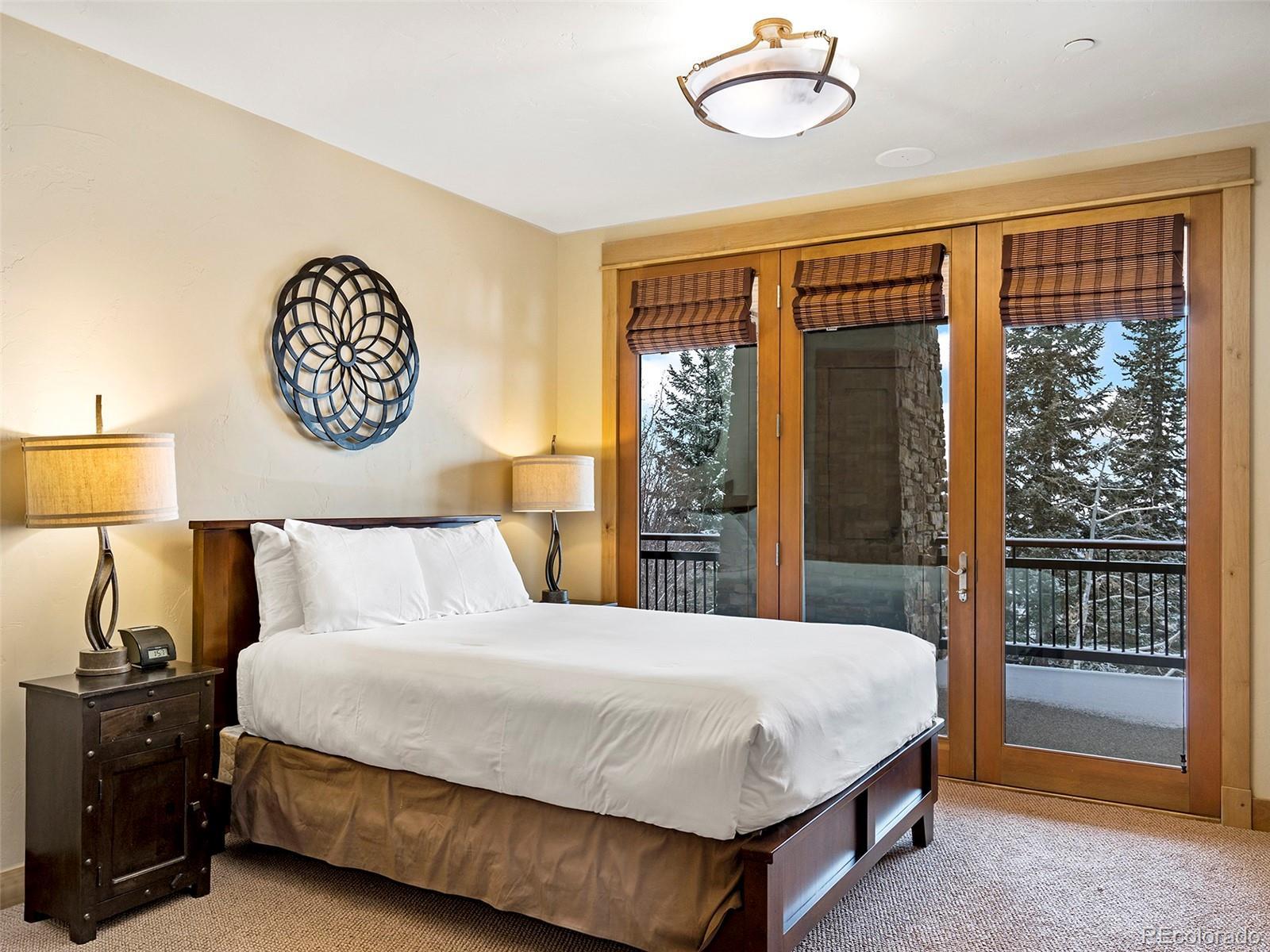 2607 Ski Trail Lane Property Photo 34