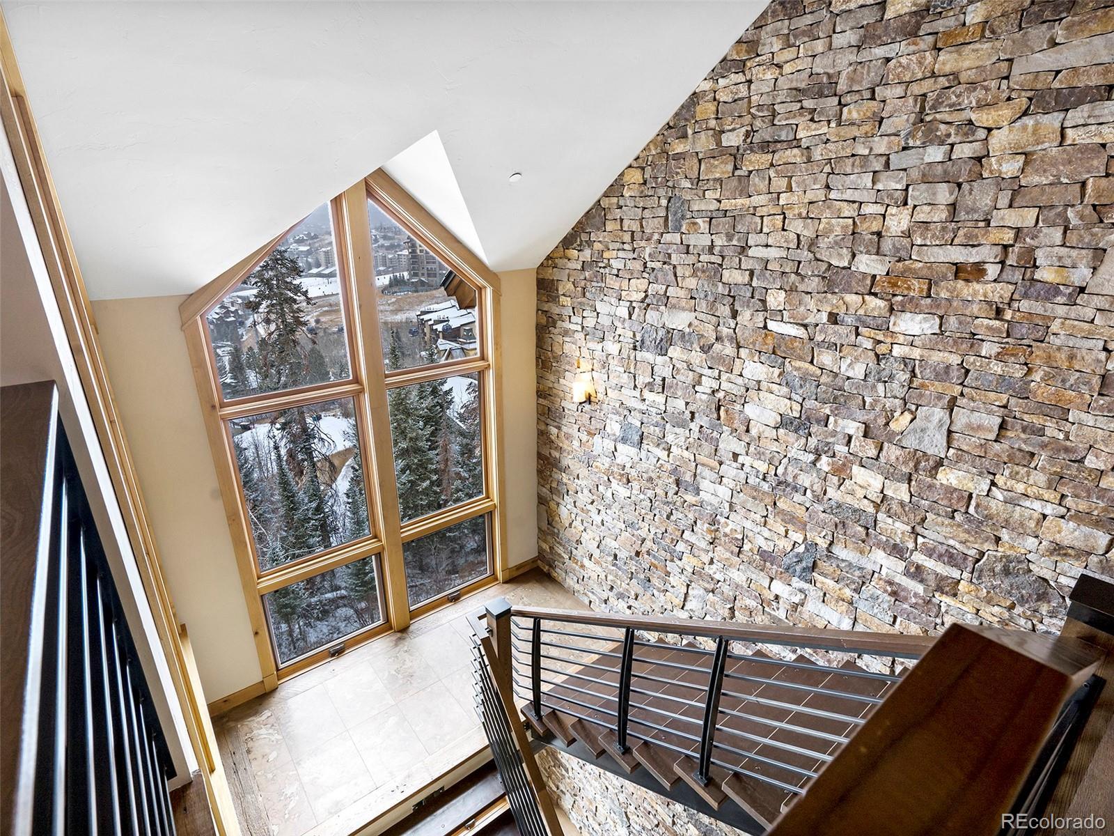 2607 Ski Trail Lane Property Photo 36