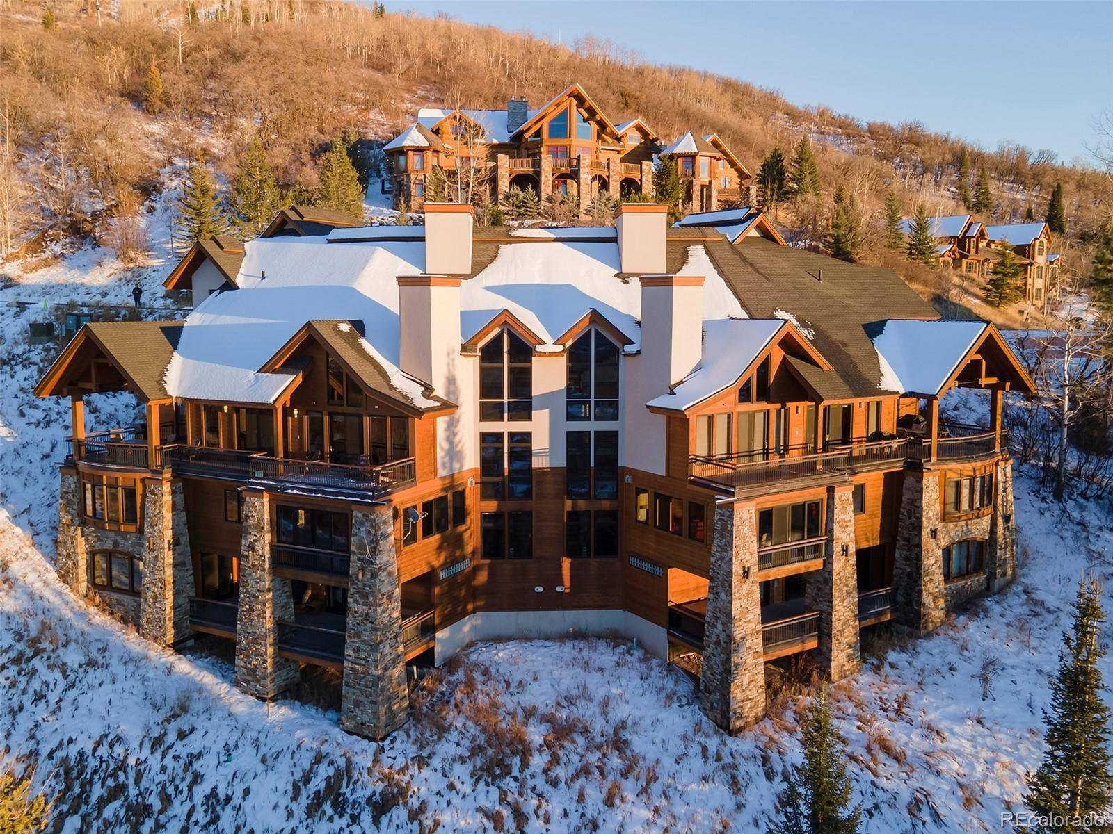 2607 Ski Trail Lane Property Photo 38
