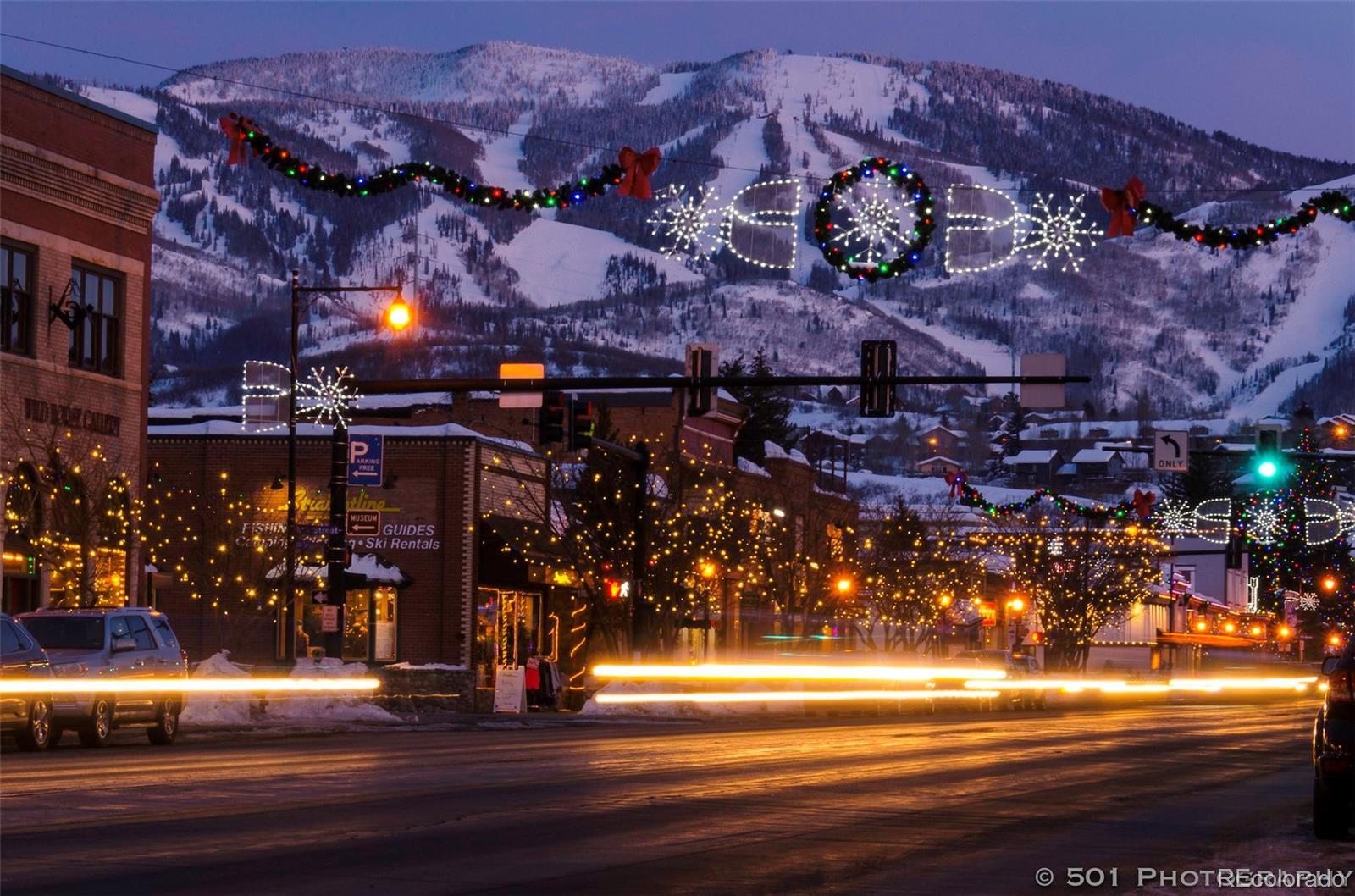 2607 Ski Trail Lane Property Photo 40