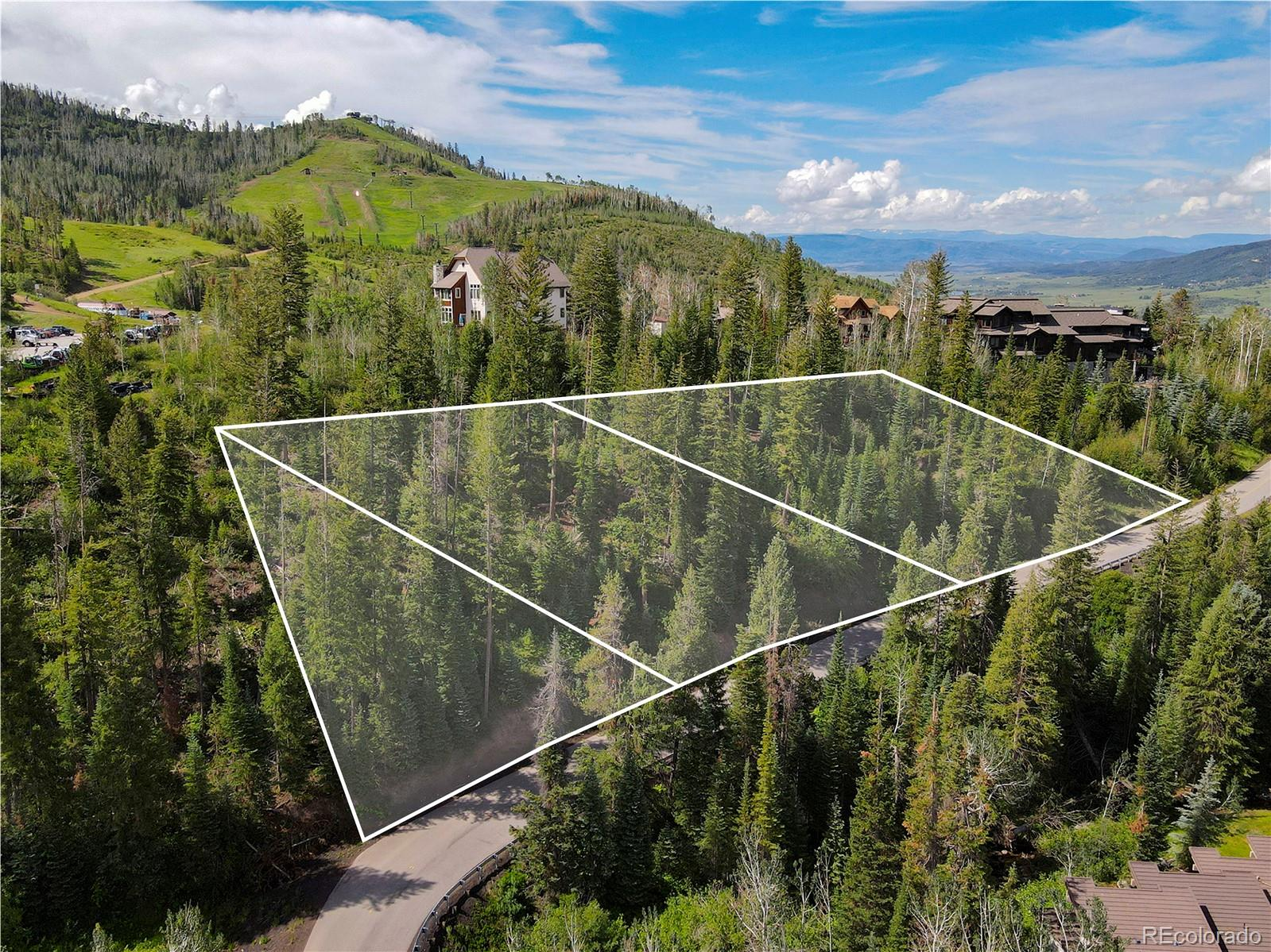 2846 Burgess Creek Road Property Photo 1