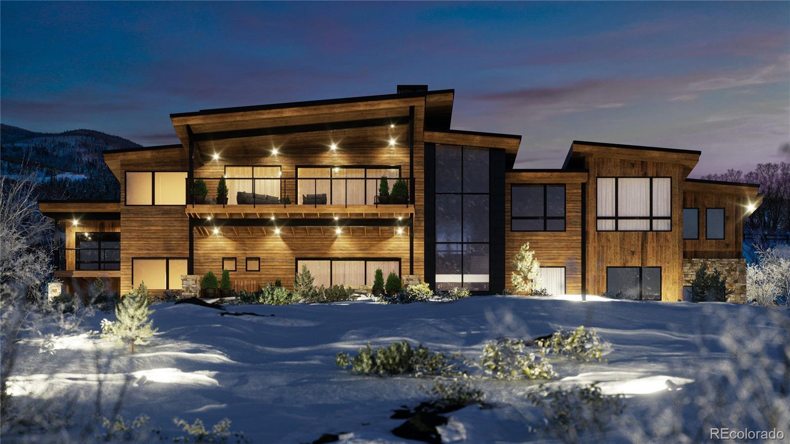33655 Bald Eagle Drive Property Photo 5