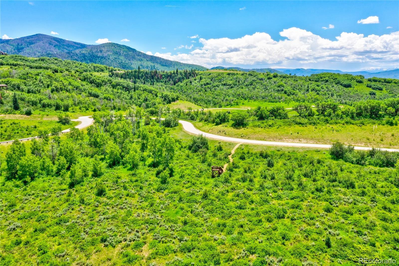 33655 Bald Eagle Drive Property Photo 11