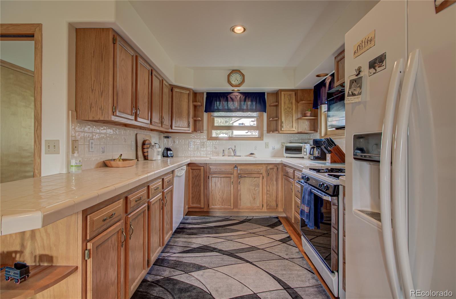 1540 Meadow Lane Property Photo 7