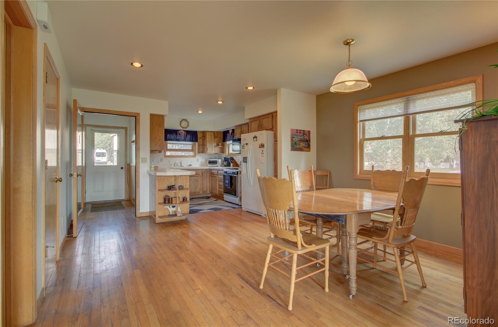 1540 Meadow Lane Property Photo 13