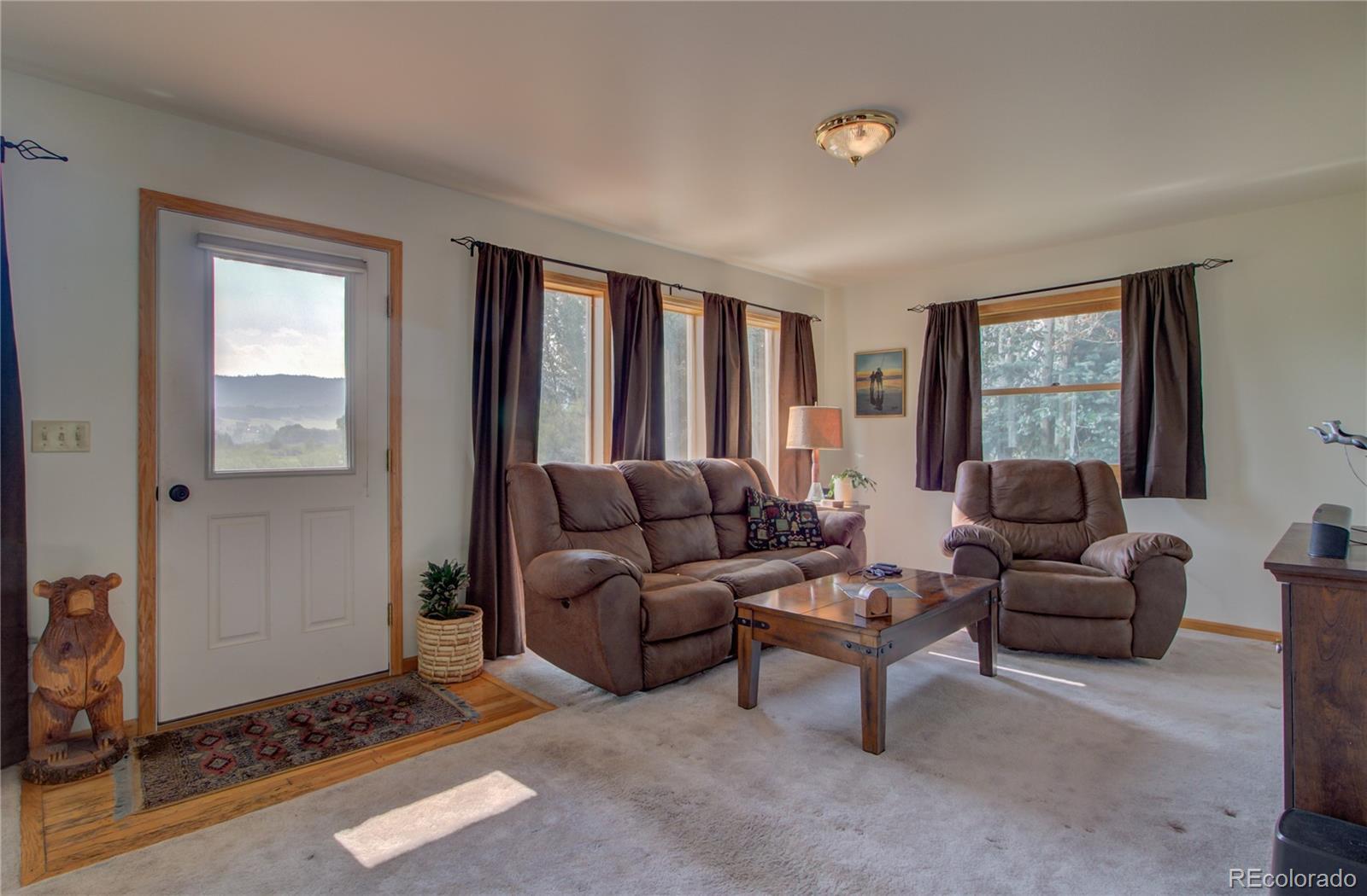 1540 Meadow Lane Property Photo 14