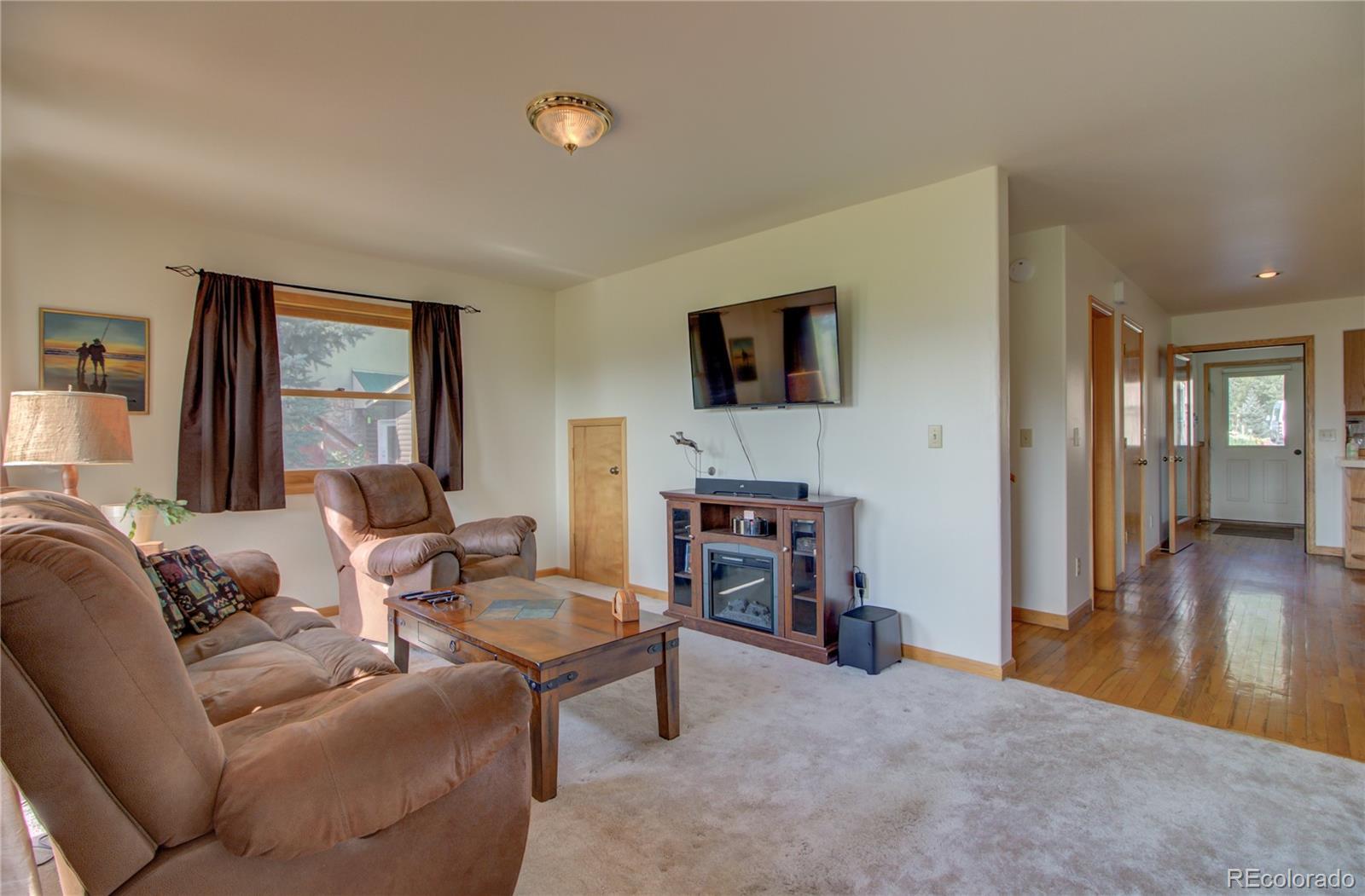1540 Meadow Lane Property Photo 17