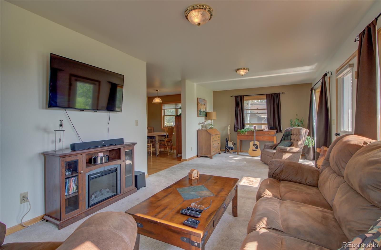 1540 Meadow Lane Property Photo 18