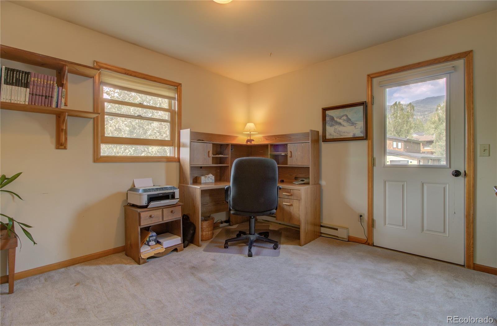 1540 Meadow Lane Property Photo 22