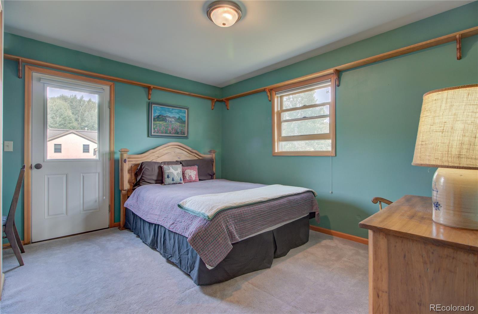1540 Meadow Lane Property Photo 26