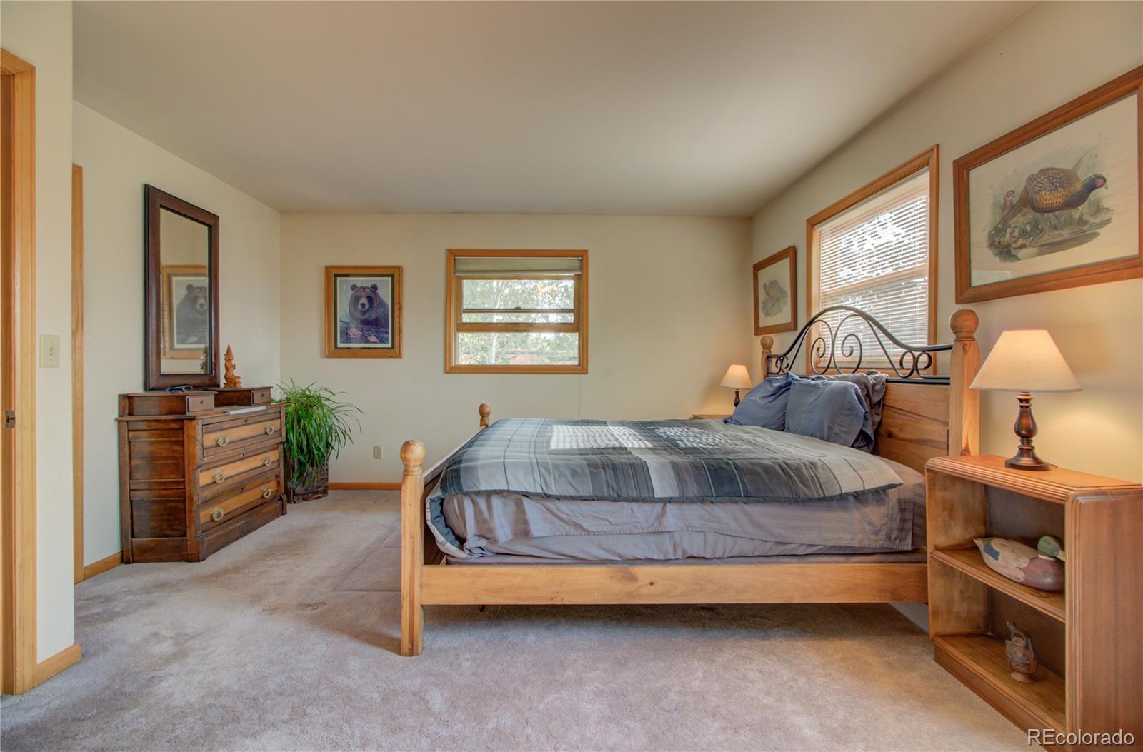 1540 Meadow Lane Property Photo 31