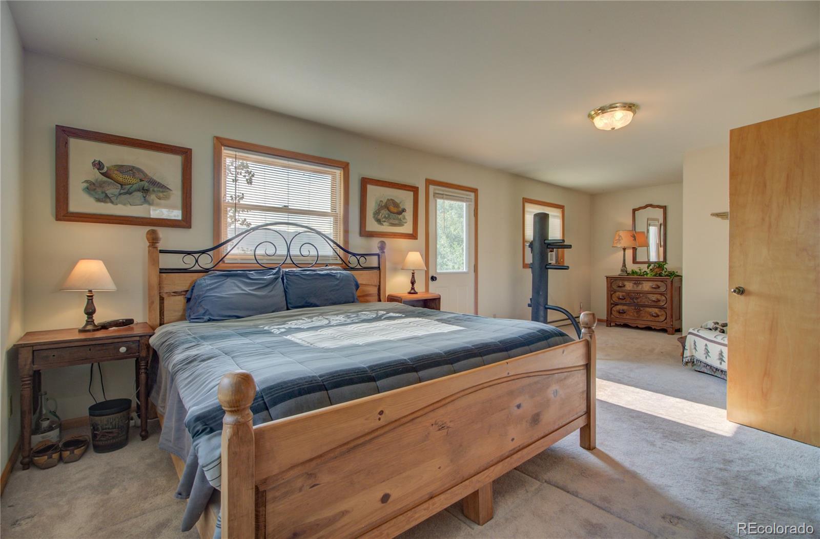 1540 Meadow Lane Property Photo 32
