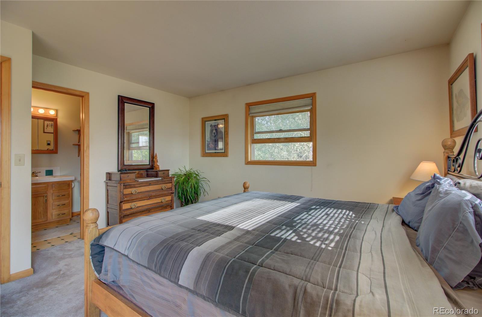 1540 Meadow Lane Property Photo 34