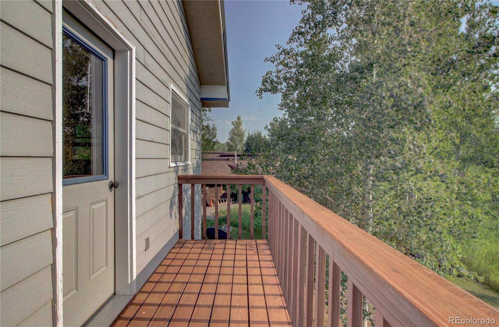 1540 Meadow Lane Property Photo 36