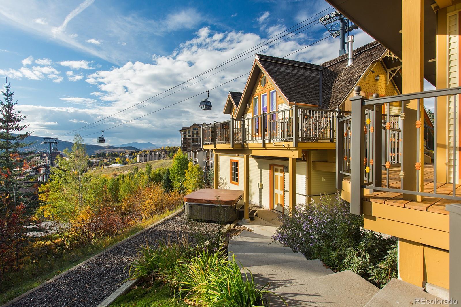 2405 Ski Trail Lane Property Photo 39