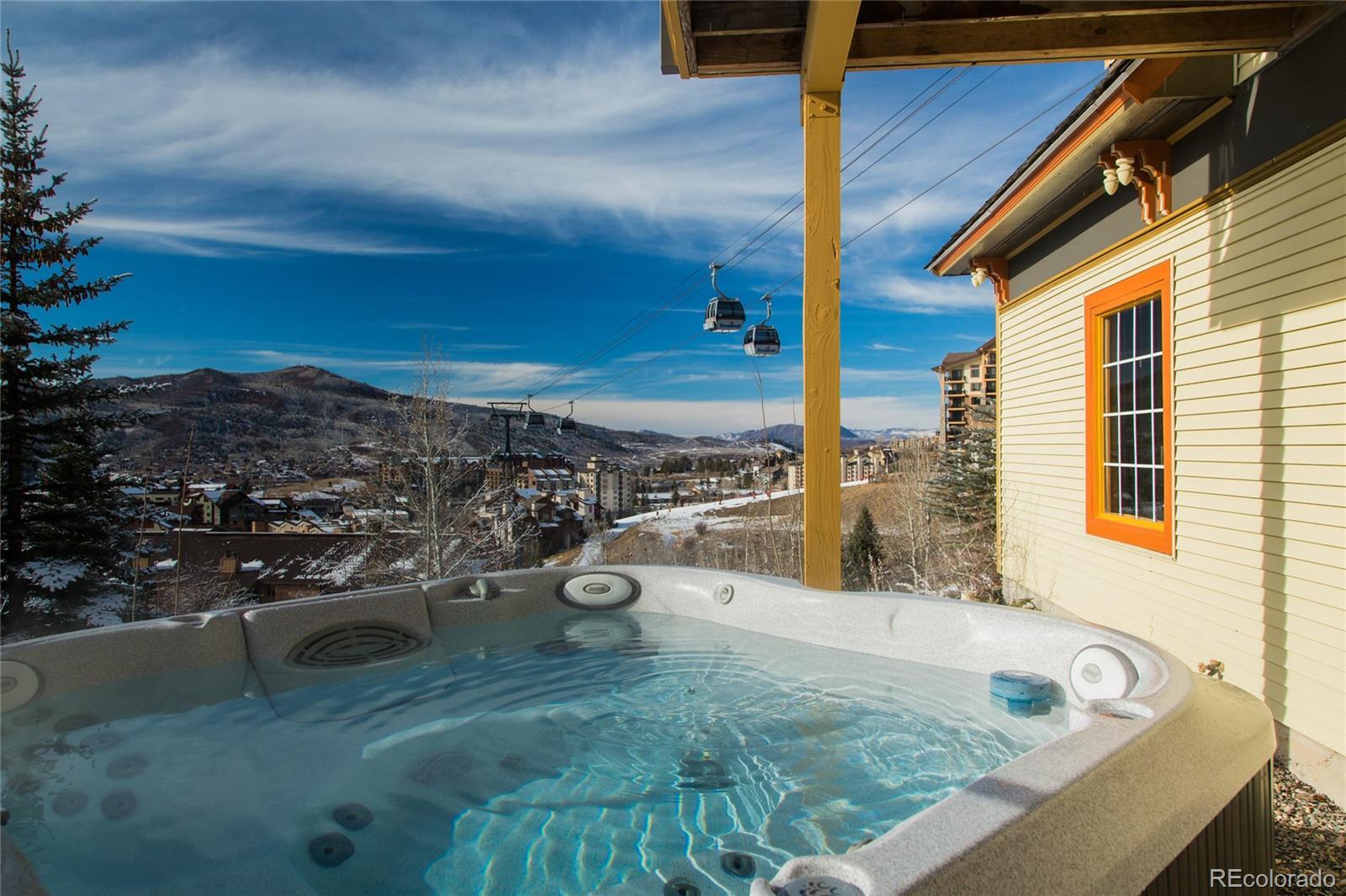2405 Ski Trail Lane Property Photo 40