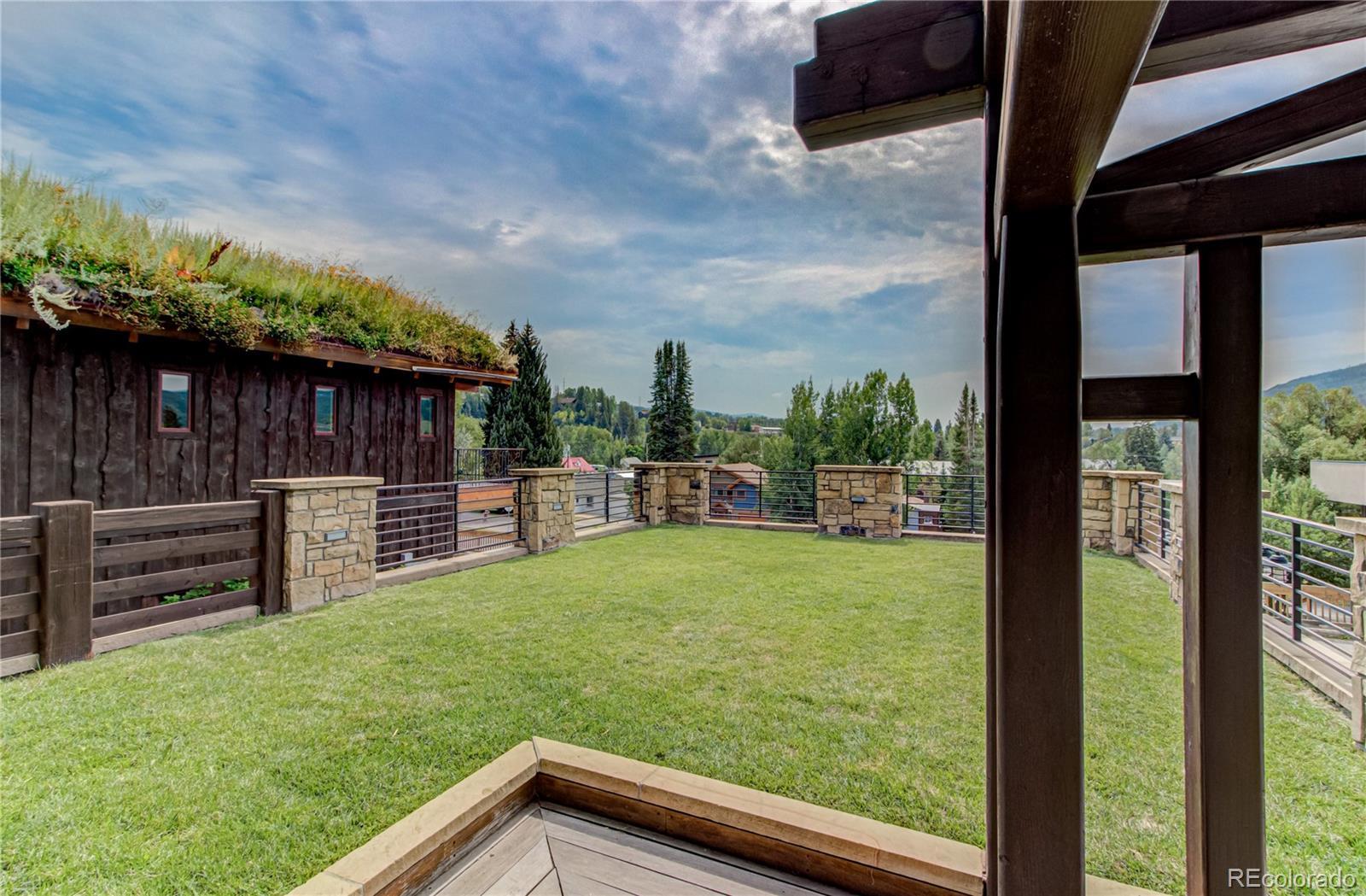 71 Park Place Property Photo 35