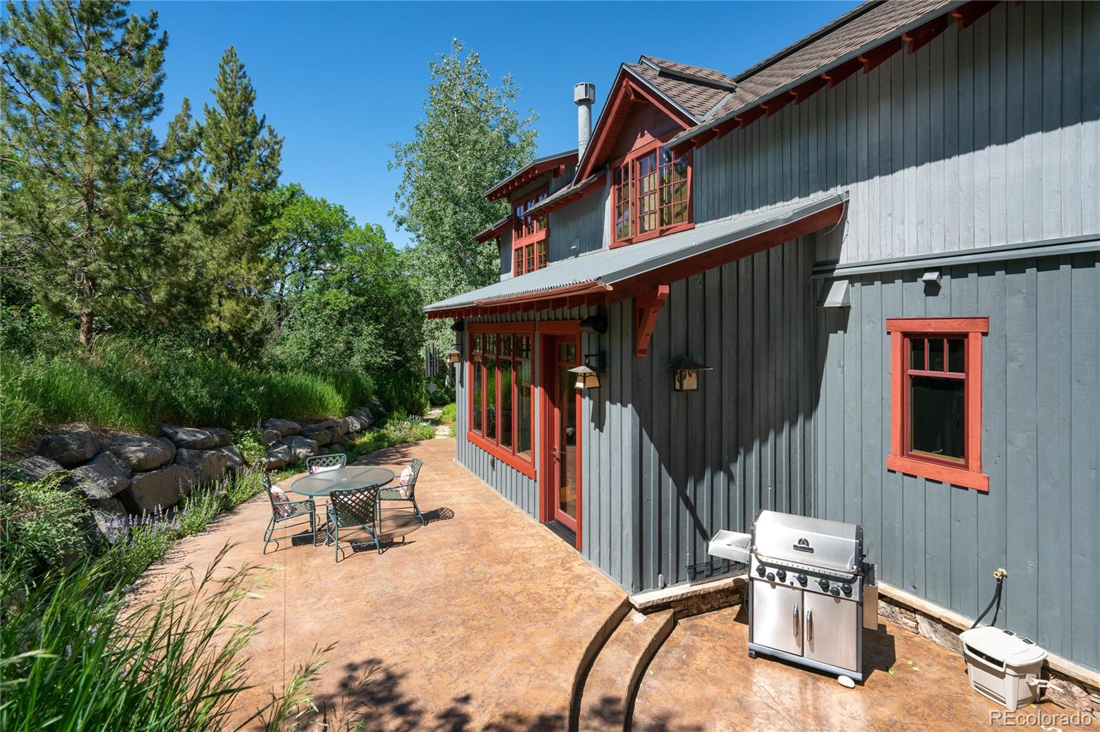 33855 Canyon Court Property Photo 11
