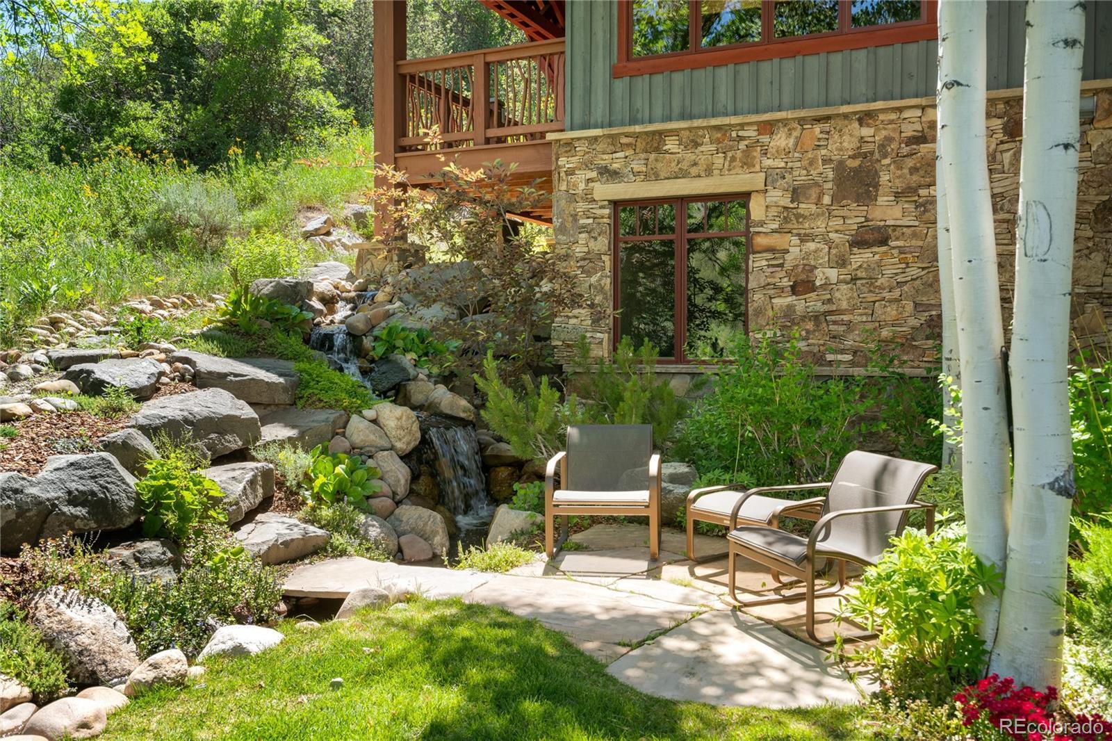 33855 Canyon Court Property Photo 12